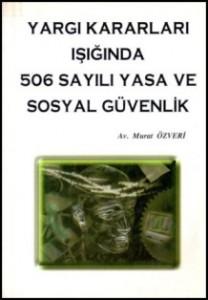 kitap_506_sayili_yasa