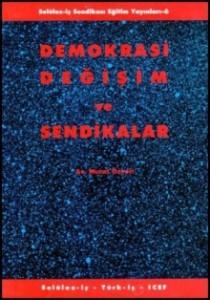 kitap_demokrasi_degisim