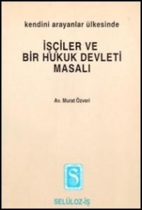 kitap_hukuk_devleti