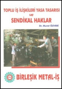 kitap_tiiys_sendikal