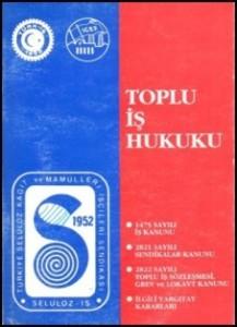 kitap_toplu_is_hukuku
