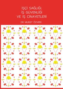 kitap_is_guvenligi_ve_cinayetleri