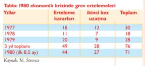 Murat_TTB_1